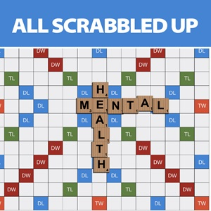 all scrabbled up