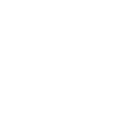 white logo for the Fulton County Juvenile Court