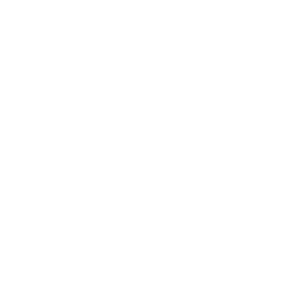 white logo for the Fulton County State Court