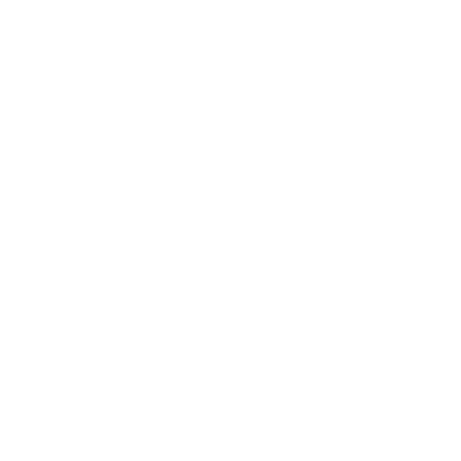 white logo for the Fulton County Superior and Magistrate Court