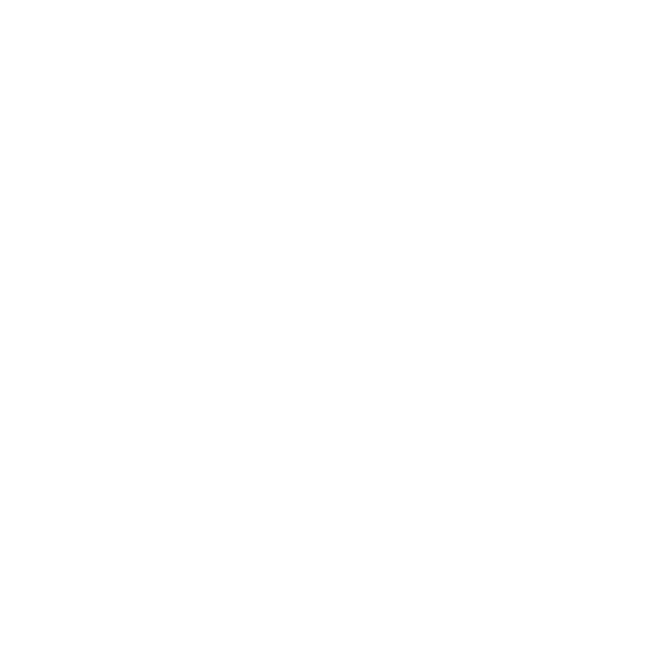 white icon representing HIV medical case management services