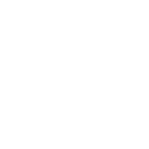 white icon representing starting new water service