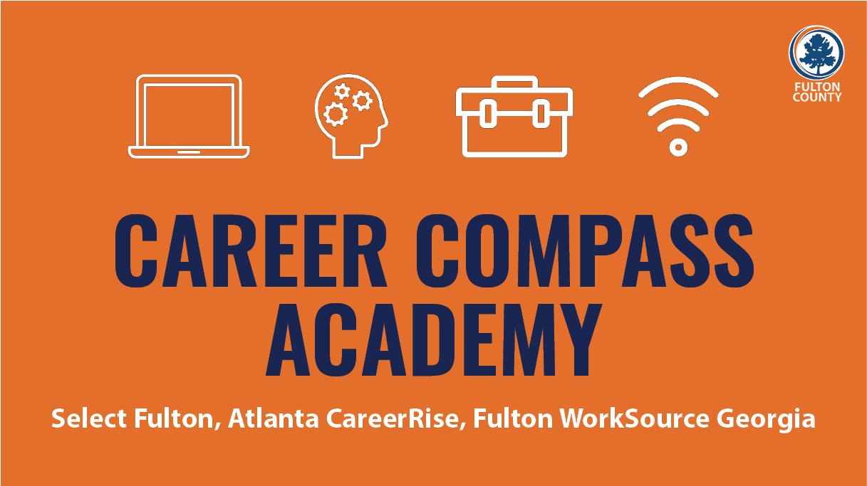 Career Compass Academy