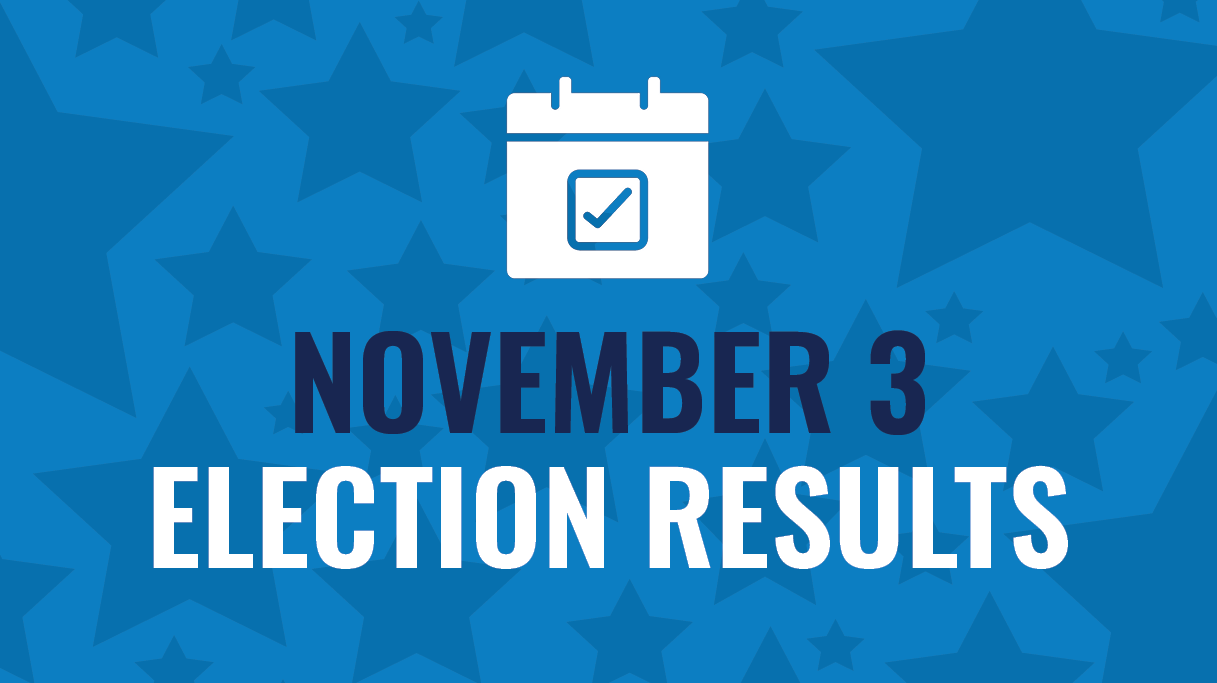 november 3 election results